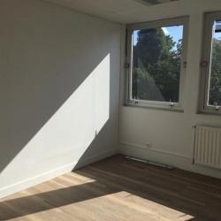 Location Bureau Le Chesnay 38 m²