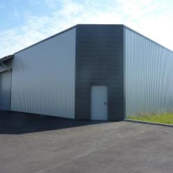 Location Local d'activités Troyes (10000)