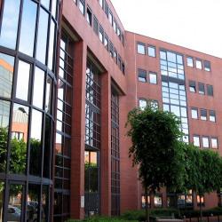 Vente Bureau Meudon la Foret 228 m²