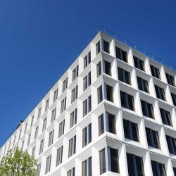 Location Bureau Rungis 1358 m²