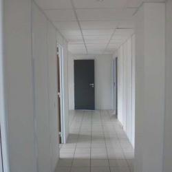 Location Bureau Saint-Clément-de-Rivière 473 m²