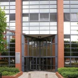 Location Bureau Meudon la Foret (92360)