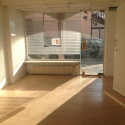 Location Local commercial Voiron 41 m²