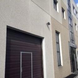 Vente Local d'activités Boissy-Saint-Léger 319 m²