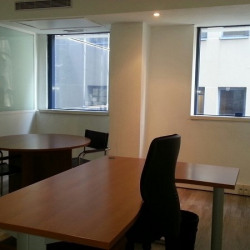 Location Bureau Nice 17 m²