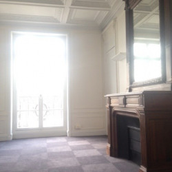 Location Bureau Paris 8ème 840 m²