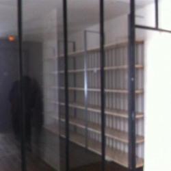 Cession de bail Local commercial Paris 10ème 55 m²