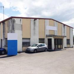 Vente Entrepôt Vigneux-sur-Seine 1337 m²