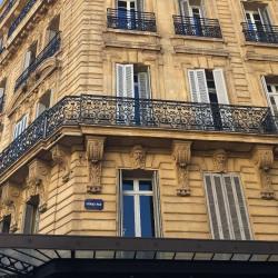 Location Bureau Marseille 1er 200 m²