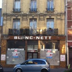 Vente Local d'activités Le Havre (76600)