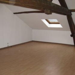 Location Bureau Saint-Jean-le-Blanc 90 m²