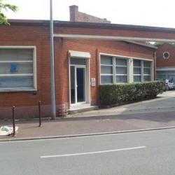 Vente Bureau Tourcoing 240 m²