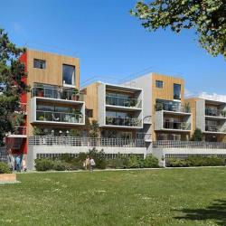 photo immobilier neuf Merignac
