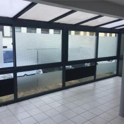 Vente Bureau Troyes 67 m²