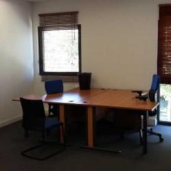 Location Bureau Serris 28 m²