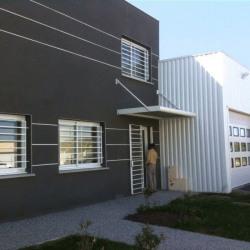 Location Local d'activités Quint-Fonsegrives 416 m²