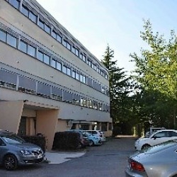 Location Bureau Igny 56 m²