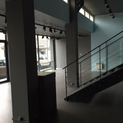 Location Local commercial Le Havre 160 m²