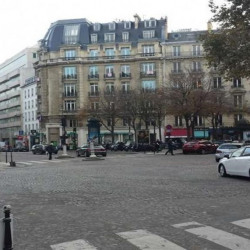 Cession de bail Local commercial Paris 8ème 86 m²