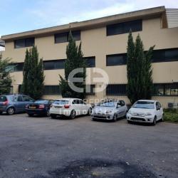 Vente Bureau Nice (06300)