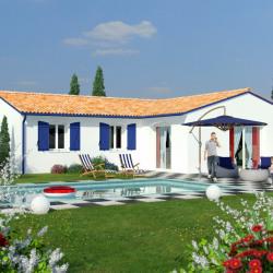 vente Maison / Villa 4 pièces Réalville