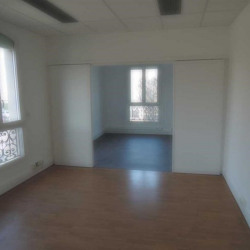 Location Bureau Vitry-sur-Seine 62 m²