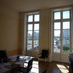Vente Bureau Nantes 224 m²