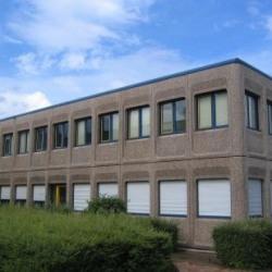 Location Bureau Villeneuve-d'Ascq 90 m²