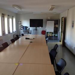 Vente Bureau Chamalières 395 m²