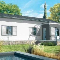 Maison  4 pièces + Terrain  415 m² Buzet-sur-Tarn