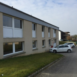 Location Bureau Sainte-Marie-des-Champs (76190)