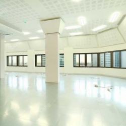 Location Bureau Courbevoie 6480 m²