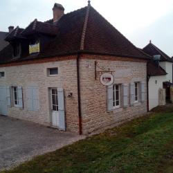 Vente Local d'activités / Entrepôt Sens-sur-Seille