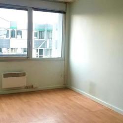 Location Bureau Massy 98 m²