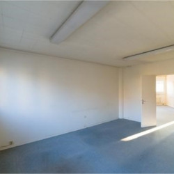Location Bureau Saint-Germain-en-Laye 120 m²