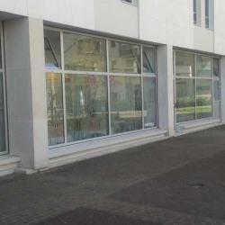 Vente Bureau Joinville-le-Pont (94340)