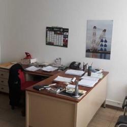 Location Bureau Maurepas 80 m²