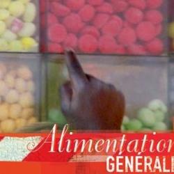Fonds de commerce Alimentation Marseille 9ème