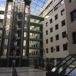 Vente Bureau Lyon 3ème 186 m²