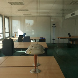 Location Bureau Paris 13ème 1933 m²