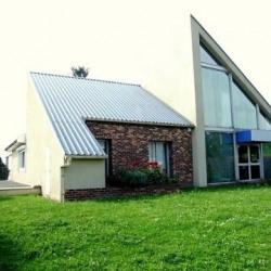 Vente Bureau Tinqueux 256 m²