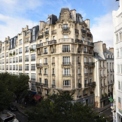 Vente Local commercial Paris 3ème 250 m²