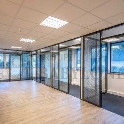 Vente Bureau Malakoff 664 m²