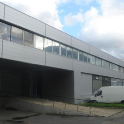 Location Entrepôt Garges-lès-Gonesse (95140)