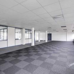 Location Bureau Rueil-Malmaison 470 m²