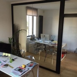Location Bureau Mont-Saint-Aignan 200 m²