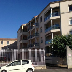 Vente Local commercial Niort 67 m²