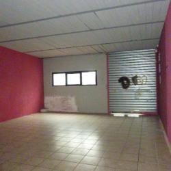 Location Local d'activités Plaisance-du-Touch 90 m²