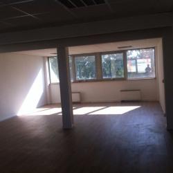 Location Bureau Lormont 82 m²