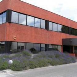 Location Bureau Mérignac 370 m²